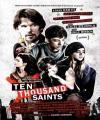 10000 Saints - Ten Thousand Saints /