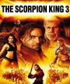 Akrep Kral 3 - Scorpion King 3: Battle for Redemption /