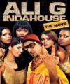 Ali G: Başbelası - Ali G Indahouse /
