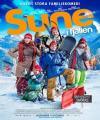 Andersson'lar Dağların Kralı - Sune i fjällen /