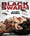 Arılar - Black Swarm /