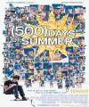 Aşkın (500) Günü - 500 Days Of Summer /