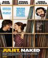 Aşktan Kaçılmaz - Juliet, Naked /