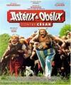Asteriks Ve Oburiks 1: Sezar'a Karşı - Astérix Et Obélix Contre César /