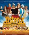 Asteriks Ve Oburiks 3: Olimpiyat Oyunları'nda - Asterix Aux Jeux Olympiques  /
