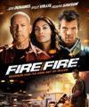 Ateşe Ateş - Fire With Fire /