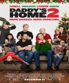Babalar Savaşıyor 2 – Daddy's Home 2 /