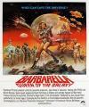 Barbarella /