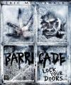 Barikat - Barricade /