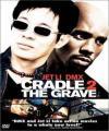 Beşikten Mezara - Cradle 2 The Grave /