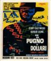 Bir Avuç Dolar - A Fistful Of Dollars /