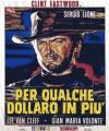 Birkaç Dolar İçin - Per Qualche Dollaro In Più / For a Few Dollars More /