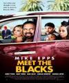 Black Ailesi - Meet The Blacks /