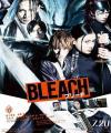 Bleach /