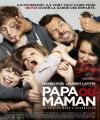 Bu Nasıl Boşanma - Papa Ou Maman /