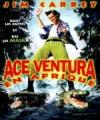 Budala Dedektif 2 - Ace Ventura: When Nature Calls /