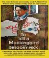 Bülbülü Öldürmek - To Kill A Mockingbird /