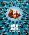 Buz Devri 2 - Ice Age 2 /