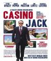 Casino Jack / Bagman /