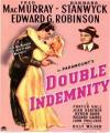 Çifte Tazminat - Double Indemnity /