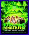 Çocuklar Canavarlara Karşı - Kids vs Monsters /