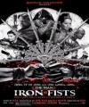 Demir Yumruklu Adam 1 - The Man With The Iron Fists /