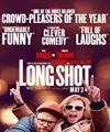 Denemeye Değer - Long Shot /