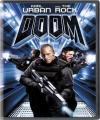 Doom - Doom /