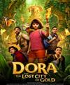 Dora ve Kayıp Altın şehri - Dora and the Lost City of Gold /