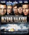 Dördüncü İmparatorluk - Beyond Valkyrie: Dawn of the 4th Reich - The Fourth Reich /