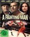 Dövüşçü - A Fighting Man /