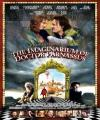Dr. Parnassus - The Imaginarium Of Doctor Parnassus /