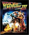 Geleceğe Dönüş 3 - Back to the Future Part III /
