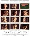 Günler ve Geceler - Days and Nights /