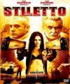 Hançer - Stiletto /