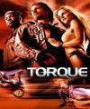 Hız Tutkunları - Torque /