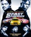 Hızlı Ve Öfkeli 2 - 2 Fast 2 Furious /