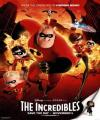 İnanılmaz Aile - The Incredibles /