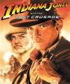 Indiana Jones 3: Son Macera - Indiana Jones and the Last Crusade /