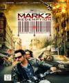 İşaret 2 - The Mark: Redemption /