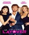 İstikamet Aşk – The Layover /