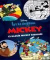 İyi ki Doğdun Mickey /