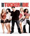 John Tucker Ölmeli - John Tucker Must Die /