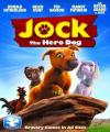 Kahraman Köpek Jock - Jock /