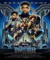 Kara Panter – Black Panther /