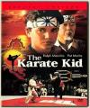 Karateci Çocuk - The Karate Kid (I) /