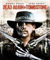 Kasabadaki Ölü 2 - Dead Again in Tombstone /