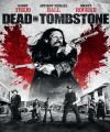 Kasabadaki Ölü - Dead in Tombstone /