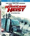 Kasırgada Vurgun – The Hurricane Heist /