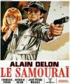 Kiralık Katil - Le Samouraï /